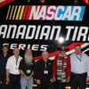 Canadian Tire Nascar Series